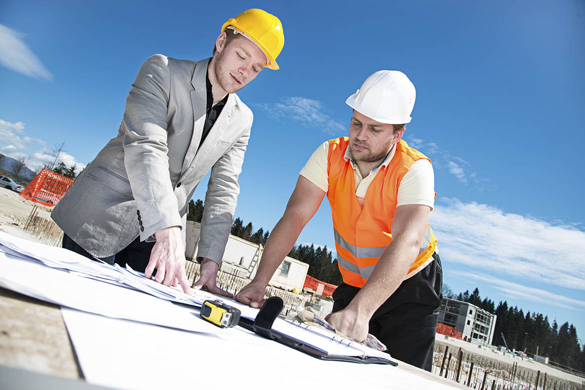 the concept of professionalism in the construction industry construction essay The first problem is to understand the concept of civil engineering and the second is to apply management concepts on the civil engineering problems allassignmenthelp is known for the distinctive, unmatchable and high-quality assignment writing for construction management coursework  the construction industry has always been a prime.